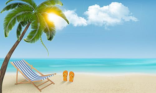Nhận biết và xử trí tiêu chảy cấp mùa nắng nóng