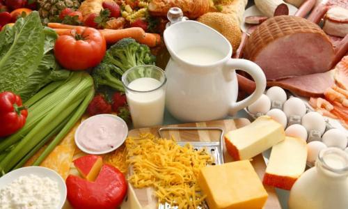Ăn – Uống thế nào có lợi cho sức khoẻ mùa nóng