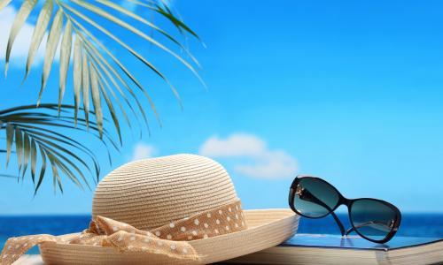 Mẹo giữ sức khỏe cho người bệnh tiểu đường vào mùa hè