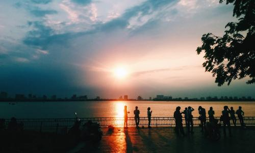 6 khuyến cáo phòng, chống dịch bệnh mùa nắng nóng