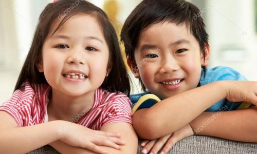 Chế độ dinh dưỡng giúp trẻ mau lớn những ngày hè