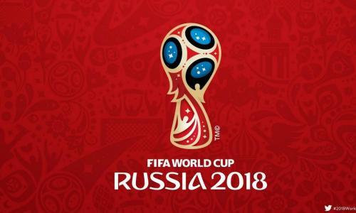 Bí kíp bảo vệ sức khỏe mùa World Cup