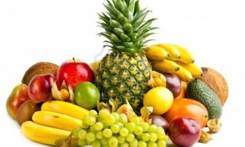 Thức ăn có ảnh hưởng tới tác dụng của thuốc?