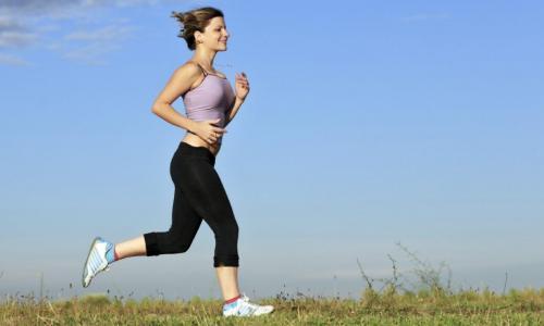Tập thể dục mà vẫn… lão hóa nhanh, vì sao?