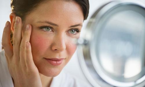 Sử dụng hormon sinh học: Lựa chọn tiềm năng cho phụ nữ tiền mãn kinh?
