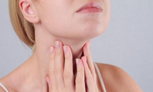 Ung thư tuyến giáp có chữa được không?
