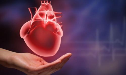 Thấp tim - Dùng thuốc gì?