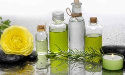 Lợi ích sức khỏe của tinh dầu hoa nhài