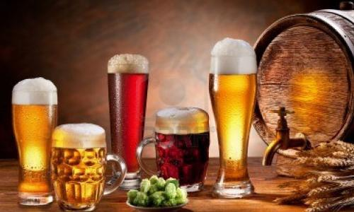Có nên tự dùng thuốc cai rượu?