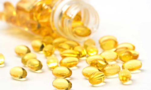 Vitamin E và aspirin sẽ hạn chế xơ vữa động mạch