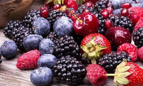 5 thực phẩm ăn thỏa thích không lo tăng cân