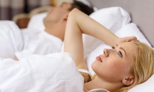 Yếu sinh lý nữ - Nhận biết sớm, cải thiện nhanh