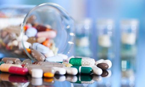 Dùng các thuốc bổ gan như thế nào cho đúng?