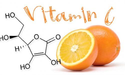 Một số bệnh do thừa vitamin C