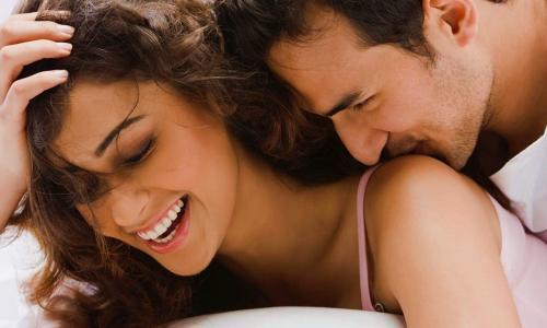 Ảnh hưởng đến chất lượng cuộc sống và tình dục?