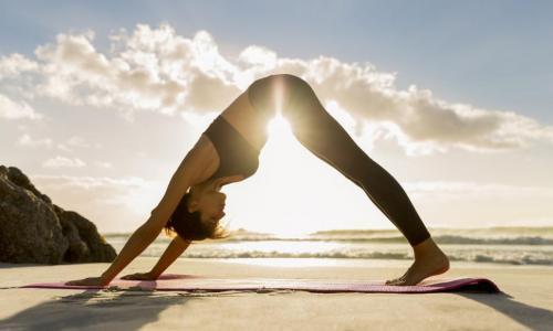 4 thói quen giúp giảm viêm trong cơ thể
