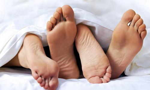 5 thói quen đơn giản bảo vệ âm đạo sau quan hệ tình dục