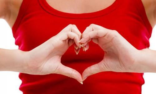 Chữa bệnh tim bằng thủ thuật nhẹ nhàng