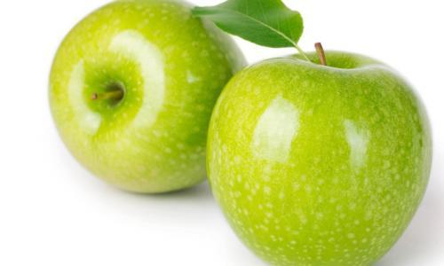 Táo xanh hay táo đỏ tốt cho người bệnh tiểu đường?