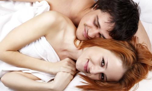 Báo động tình trạng nhiều phụ nữ có ham muốn tình dục thấp
