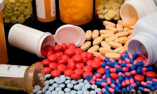 Dùng thuốc gì khi thiếu máu?
