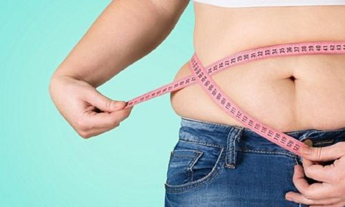 Tìm ra phương pháp chống béo phì