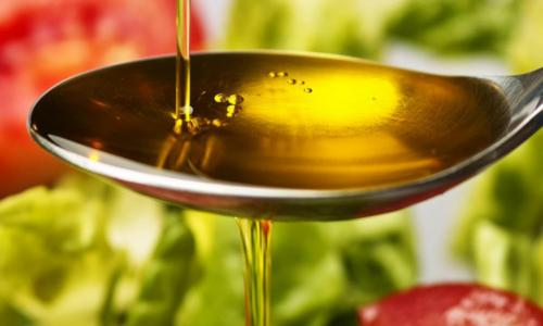 Sự thật nếu nấu nướng bằng dầu thực vật kéo dài