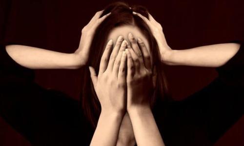 Làm sao để từ bỏ những cơn đau mạn tính?