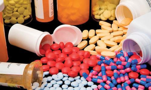 Có cần sử dụng kháng sinh khi bị chắp mắt?