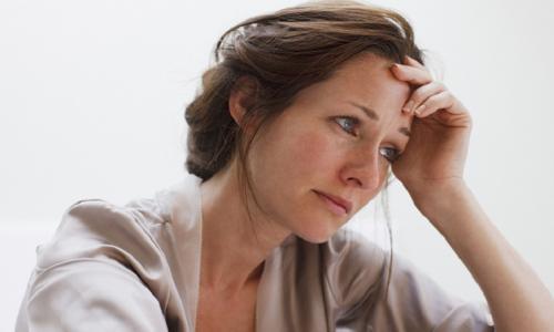 Ra huyết âm đạo bất thường có đáng lo?