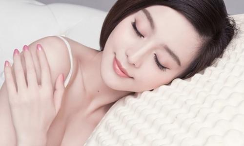 Mất ngủ làm thay đổi gen đồng hồ sinh học