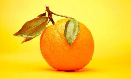 Vitamin C có chữa được nám da?