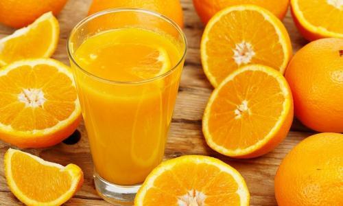 Vitamin C - dùng thừa có hại hay không?