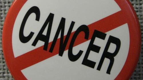 Chủ động tầm soát, bệnh ung thư không phải không thể điều trị!