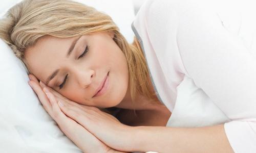 Thuốc chữa rối loạn giấc ngủ