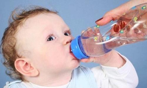 ORS bù nước và chất điện giải như thế nào?