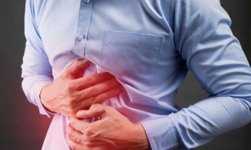 Trị viêm đại tràng do amip bằng thuốc gì?