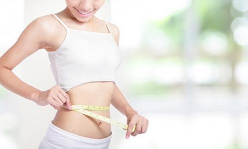 Giảm cân để tăng cường trí nhớ