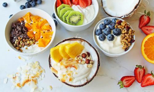 Bỏ bữa sáng - Nguy cơ mắc bệnh tiểu đường