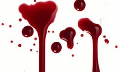 Phát hiện protein trong máu kích thích kháng thể chống ung thư tự nhiên