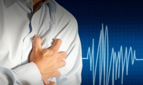 Hay hồi hộp có phải bệnh tim?