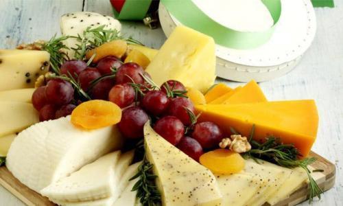 Vì sao bị sỏi mật nên kiêng ăn chất béo?