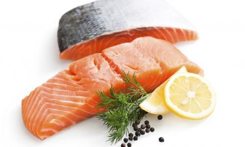Có nên ăn nhiều mỡ cá?