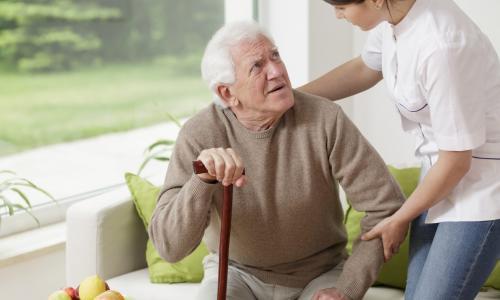 Bệnh Parkinson và việc dùng thuốc