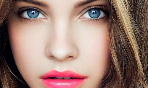 Giữ đôi mắt đẹp