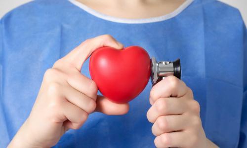 Bị ngất có phải mắc bệnh tim?