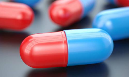 Các thuốc gây mất trí nhớ