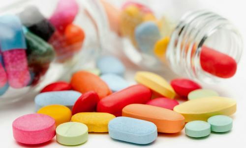 Đau đầu do căng thẳng, dùng thuốc gì?