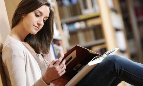5 lợi ích ít biết của đọc sách