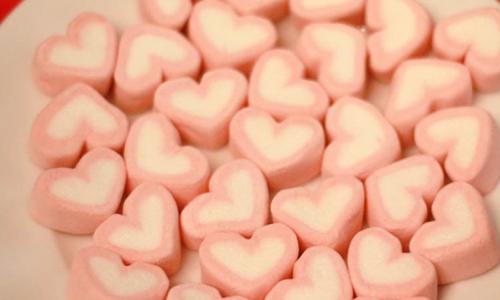 Trái tim trong đời sống tình dục